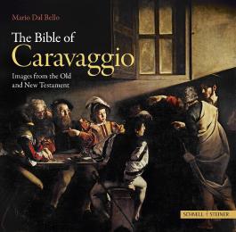 The Bible of Caravaggio