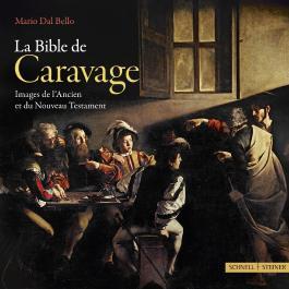 La Bible de Caravage