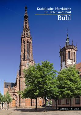 Bühl / Baden