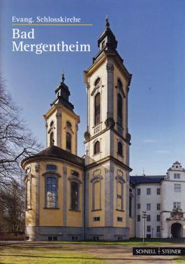 Bad Mergentheim