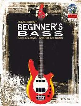 Beginner's Bass