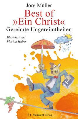 """Best of """"Ein Christ"""""""
