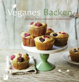 Veganes Backen