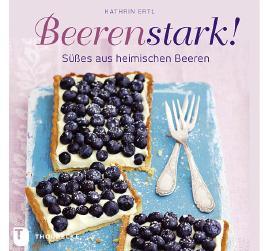 Beerenstark!