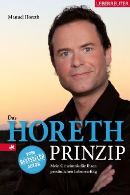 Das Horeth-Prinzip