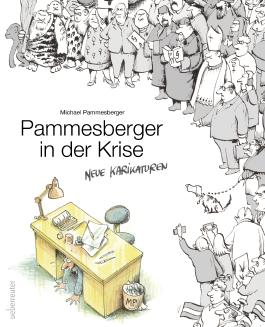 Pammesberger in der Krise