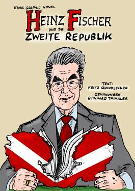 Heinz Fischer und die Zweite Republik