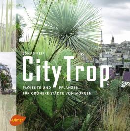 CityTrop
