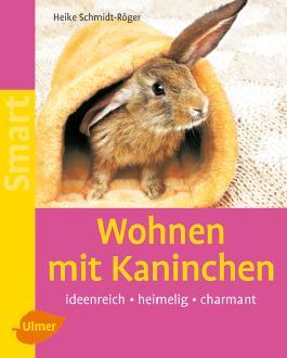 Wohnen mit Kaninchen