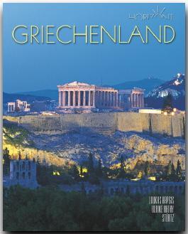 Horizont GRIECHENLAND