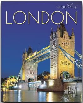 Horizont LONDON