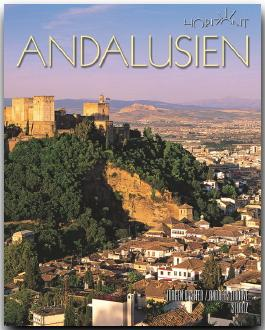 Horizont ANDALUSIEN