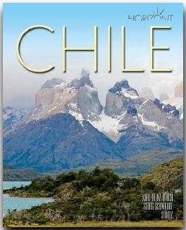 Horizont CHILE