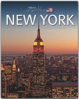 Horizont NEW YORK