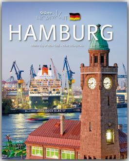 Horizont HAMBURG