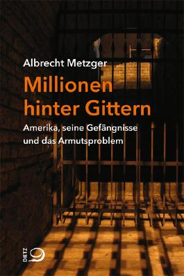 Millionen hinter Gittern