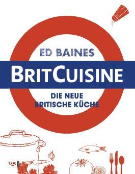 BritCuisine