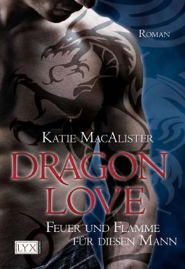 https://s3-eu-west-1.amazonaws.com/cover.allsize.lovelybooks.de/9783802581496_1462269555000_xxl.jpg