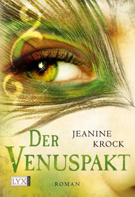 Bildergebnis für Krock, Jeanine