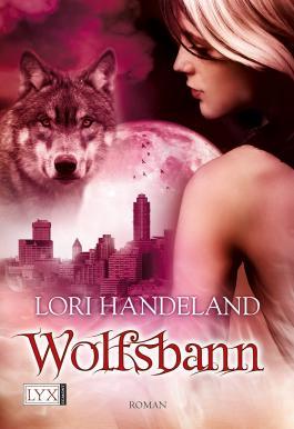 Wolfsbann