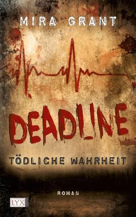 Deadline - Tödliche Wahrheit