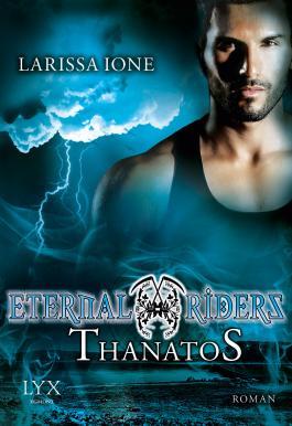 Eternal Riders - Thanatos