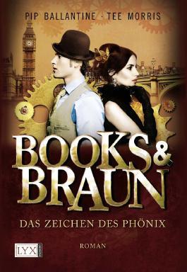 Books & Braun