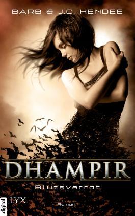 Dhampir: Blutsverrat