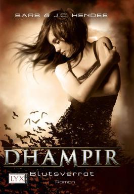 Dhampir 04