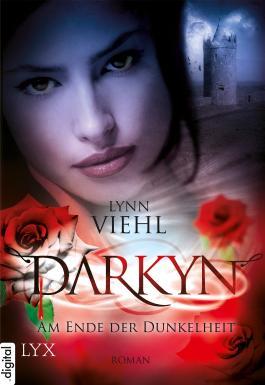 Darkyn - Am Ende der Dunkelheit