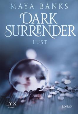 Dark Surrender - Lust