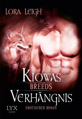 Breeds - Kiowas Verhängnis