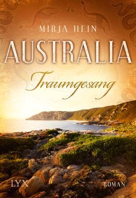 Australia - Traumgesang