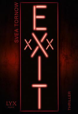 eXXXit