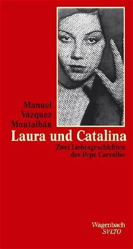 Laura und Catalina