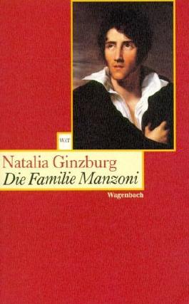 Die Familie Manzoni