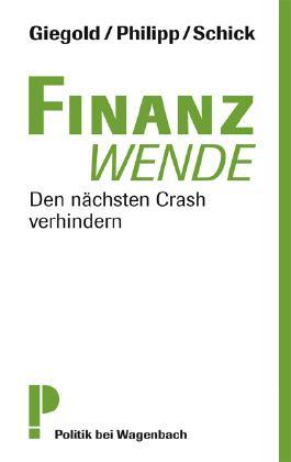Finanzwende