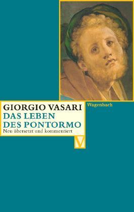 Das Leben des Jacopo Pontormo