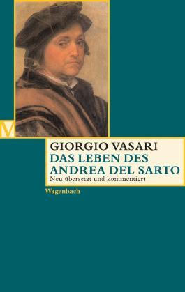 Das Leben des Andrea del Sarto