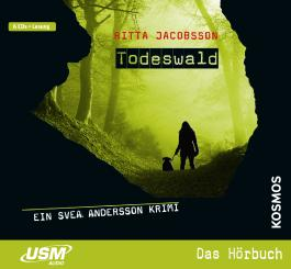 Todeswald