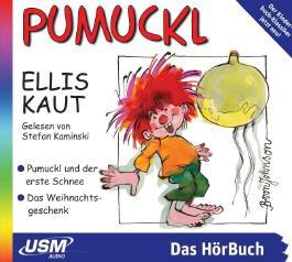 Pumuckl Tl.2