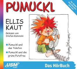 Pumuckl,  Tl.4