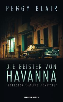 Die Geister von Havanna