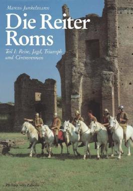 Die Reiter Roms / Die Reiter Roms