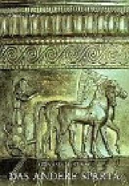 Das andere Sparta