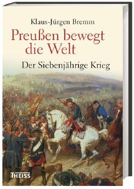 Preußen bewegt die Welt