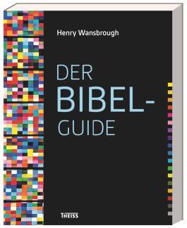 Der Bibel-Guide