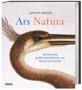Ars Natura