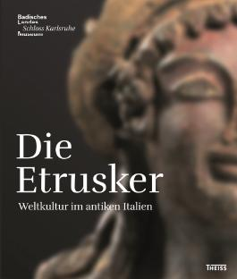 Die Etrusker