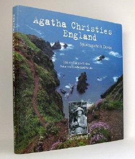 Agatha Christies England: Spurensuche in Devon